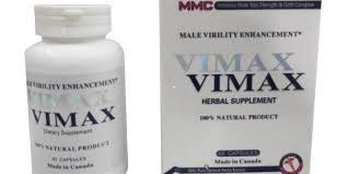vimax 60 pics capsule sexpillbd com vimax penis enlarge capsule