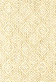 Decorations Trout Tout Cowtan U0026 by 26 Best Kings House Images On Pinterest Fabric Wallpaper