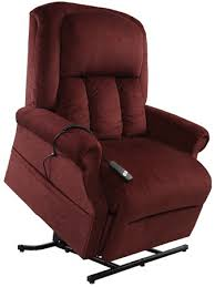 as 7001 3 position reclining lift chair