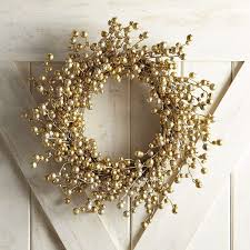beautiful wreaths for your home most wanted