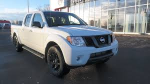nissan trucks blue 2016 nissan frontier west end nissan edmonton
