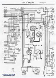 1993 chrysler lebaron wiring diagram lebaron download free