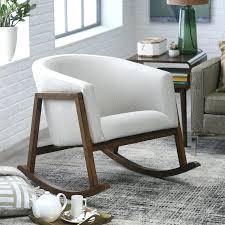 victorian modern furniture victorian modern furniture absolutely design contemporary furniture