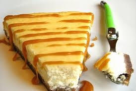 cuisine tv samira gateau algerien samira tv trendy gateau algerien samira tv with