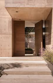 top best house main door design ideas on pinterest modern designs
