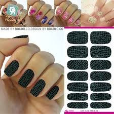 cracked nail art image collections nail art designs