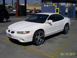 lexus coupe on 24s regalondubssoon 1999 pontiac grand prix specs photos