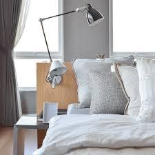 tips for lighting your bedroom light my nest 5 things to look for when lighting your bedroom