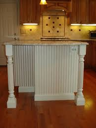 Wainscoting Kitchen Cabinets 42 Best Kitchens Images On Pinterest Kitchen Kitchen Redo And
