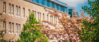 Bad Oeynhausen Veranstaltungen übersicht Vienna House Easy Bad Oeynhausen