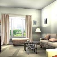 small living room decorating ideas small living room decorating ideas pictures justsingit com
