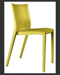 chaise slick slick offre xo pack chaises slick slick de philippe starck la
