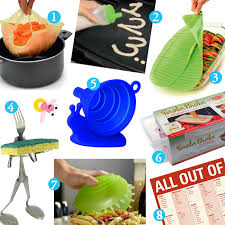 gift ideas kitchen 16 useful kitchen gadgets creative gift ideas news at catching