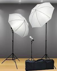 home photography lighting kit lighting kit for photography studio umbrella stage photo shoot booth