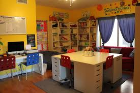 awesome homeschool room with lots of great ideas i u0027m in love with