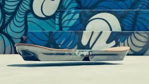 lexus hoverboard on rails studioforma u2013 associated architects uncategorized