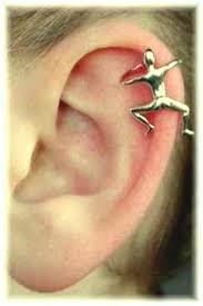cartilage cuff earrings ear cuffs cartilage