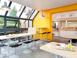 Home Design Concept Lyon 9 by Hotel In Saint Priest Hotelf1 Lyon Saint Priest