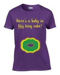 king cake babies bulk i keep it real tees wacky tasteless t shirts from