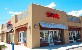 southwest architecture re max southwest living in rio rancho nm re max