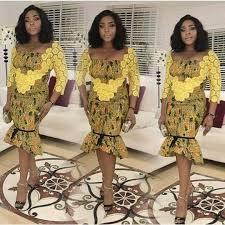dkk latest african fashion ankara kitenge african women