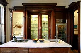 used kitchen cabinets for sale craigslist near me my greatest craigslist find salvaging a antique