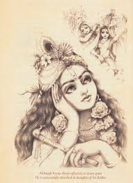 385 krishna images krishna art krishna