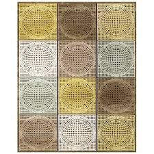 Feizy Rugs 81 Best Feizy Rugs Images On Pinterest Carpets Orange County