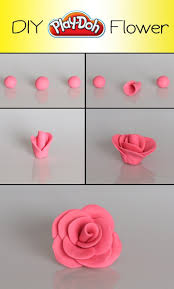 Art And Craft Ideas For Home Decor Step By Step 29 Best Summer Fun With Play Doh Images On Pinterest Play Doh