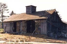 Timber Frame Barn Homes Timber Frame Barns Available Iden Barn Homes