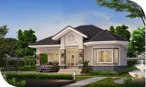 house plans small 25 impressive small house plans for affordable home construction