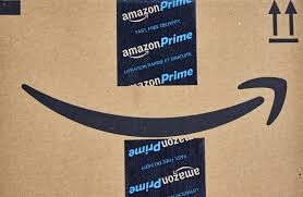 amazon says prime day was prime day projection amazon will top 2 billion in sales
