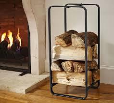 beautiful indoor wood holders images interior design ideas