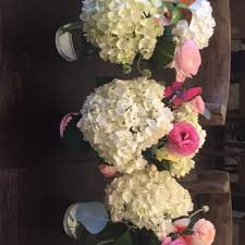Wholesale Flowers Miami Inland Wholesale Flowers 21 Photos U0026 14 Reviews Florists 759