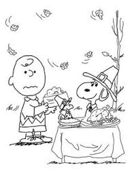 brown thanksgiving coloring page give thanks