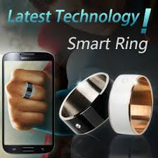 new electronic gadgets latest phone accessory cool electronic gadgets new for 2015 style