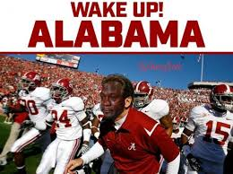 Auburn Memes - 15 best memes of alabama choking against auburn sportige