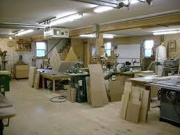 Wood Shop Floor Plans Build Woodworking Shop Floor Plans Diy Pdf Diy Cardboard Playhouse