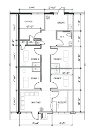 office design elegant room dimension planner with small office
