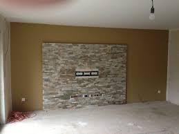 steinwand im wohnzimmer anleitung 2 uncategorized tolles steinwand ebenfalls steinwand ziakia