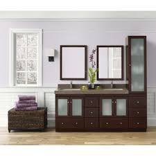 Ballantyne Vanity Linen Tower Furniture Store Shop The Best Deals For Nov 2017