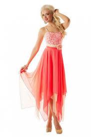 evening dress coral dress cream dress chiffon dress dress knee
