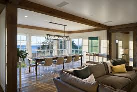 open floor plan farmhouse 100 images rustic open floor plans