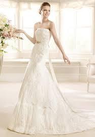 la sposa wedding dresses la sposa maxim wedding dress the knot