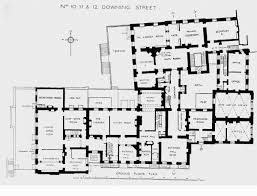 Gliffy Floor Plan Office Floor Plans Gallery Image And Wallpaper