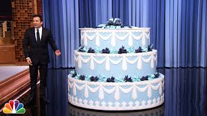 jimmy fallon hasvery funny happy birthday new york decoder