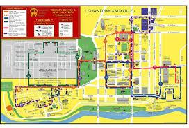 charleston trolley map maps update 10331277 tourist map of charleston sc map of