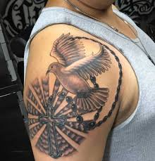 best 27 shoulder tattoos design idea for tattoos ideas
