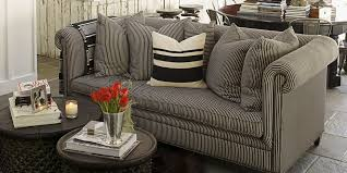 unique small living room furniture designs u2013 couches for small