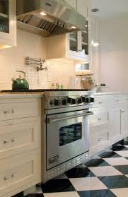 kitchen tiles backsplash pictures black kitchen backsplash ideas light grey backsplash tile black